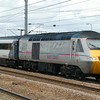 43316 - Peterborough - 12 August 2014