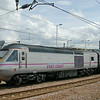43310 - Peterborough - 12 August 2014