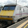 91130 - Peterborough - 12 August 2014