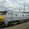 91107 Skyfall - Peterborough - 12 August 2014