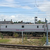 91129 - Peterborough - 12 August 2014