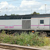 43302 - Peterborough - 12 August 2014