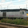 43272 - Peterborough - 12 August 2014