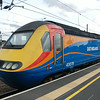 43076 In Support of Help for Heroes - Peterborough - 12 August 2014