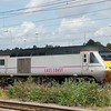 43239 - Peterborough - 12 August 2014