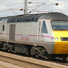 43311 - Peterborough - 12 August 2014
