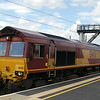 66018 - Peterborough - 12 August 2014