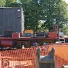 AB 2248 - Plym Valley Railway - 2 September 2017