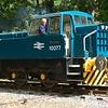S 10077 - Plym Valley Railway - 2 September 2017