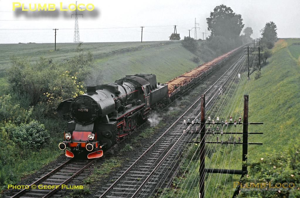 GMP_Slide12954_Ty2-1176_Prudnik_270674