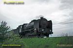 GMP_Slide12944_Pt47-126_ZabkowiceSlaskie_260674