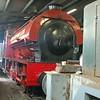 RSHN 7169 71515 Mech. Navvies Ltd - Pontypool & Blaenavon Railway - 16 September 2018