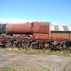 5668 - Pontypool & Blaenavon Rly - 16 October 2011