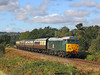 31601 seen passing Foley park with the 11.57hrs Bewdley-Kidderminster shuttle on a glourious Autumn day<br /> 6/10/2012