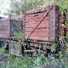 260 8 Plank End Tippler - Prestongrange Mining Museum