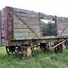 207 - 7 Plank Open - Prestongrange Mining Museum