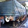 57 'Ormiston' 6 Plank Open - Prestongrange Mining Museum