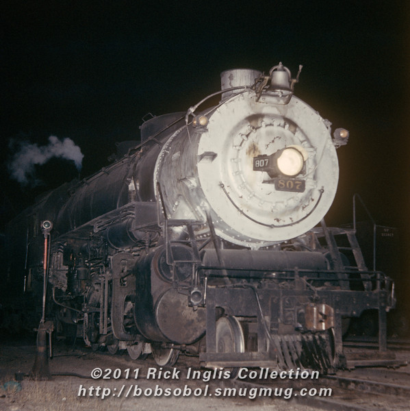 1413 Ft Collins Feb 1959