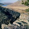 Slide 210 Horsetooth Reservoir