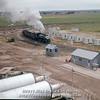 Slide 1595 Windsor Co 9-59