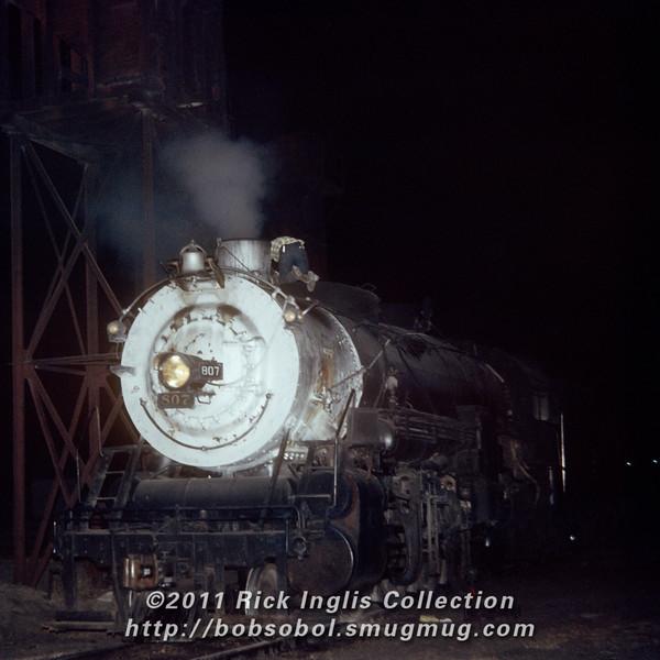 1411 Ft Collins Feb 1959