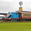 Thomas the Tank Engine 03-30-08