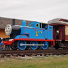 Oly JPG GVRR Thomas 03-06-10