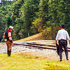 GVRR Train Robbery 08-29-15