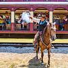 GVRR Train Robbery 08-15-15