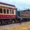 GVRR Train Robbery 08-29-15