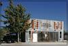 CM Millican Blacksmith Shop, Grapevine Texas