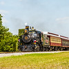 GVRR 2246 to Stockyards 07-26-14