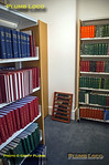 RCTS Library Room, Leatherhead, 6th October 2018