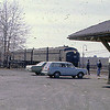 Attleboro in 1975