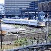 South Station - Boston, MA - 1980