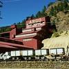 Idaho Springs, CO