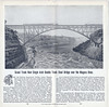 Grand Trunk Railway System Complete Time Tables 1899 September 1st