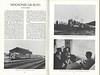 1978 the Railroad Enthusiast - Moosonee or Bust