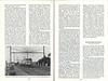 1978 the Railroad Enthusiast - Moosonee or Bust - flight back to Cochrane