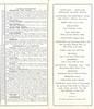 Temiskaming and Northern Ontario Railway 1912 June 30 timetable - general information