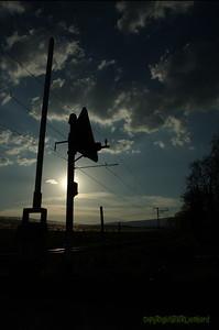 Vufflens RXCrossing Sunset_35