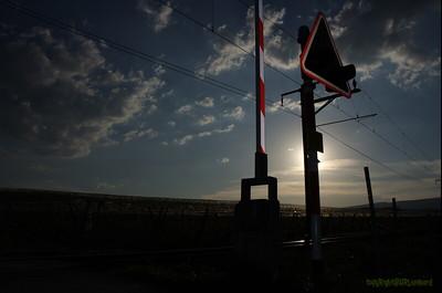 Vufflens RXCrossing Sunset_08