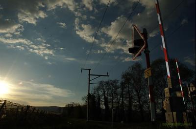 Vufflens RXCrossing Sunset_37