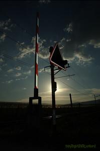 Vufflens RXCrossing Sunset_11