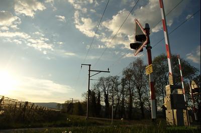 Vufflens RXCrossing Sunset_38