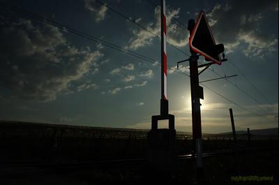 Vufflens RXCrossing Sunset_10