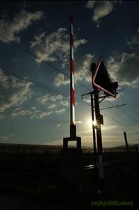 Vufflens RXCrossing Sunset_06