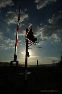 Vufflens RXCrossing Sunset_04