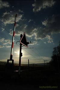 Vufflens RXCrossing Sunset_02