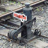 GWR Ground Signal Bewdley  03 09 11